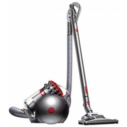 Dyson Cinetic Big Ball Parquet