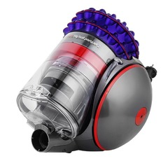 купить пылесос Dyson Cinetic Big Ball Animalpro 2