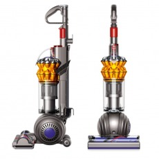 купить пылесос Dyson Small Ball Multifloor