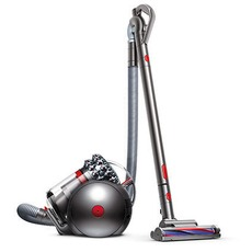 купить пылесос Dyson Cinetic Big Ball Animalpro