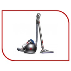 купить пылесос Dyson Big Ball Multifloor Pro